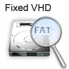 best vhd data recovery