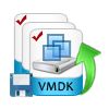 download vmdk data recovery